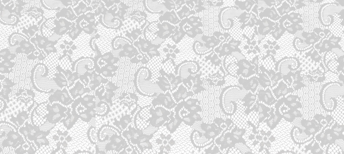tumblr_static_lace_background